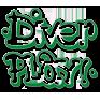 Diver Play 7 Palmas