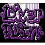 Diver Play El mirador